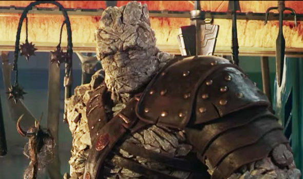 thor-ragnarok-korg-the-kronan-revealed-1099234